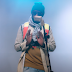 VIDEO: Eddy Kenzo – Yogera Bulungi