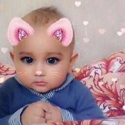 user Aliya Munir apkdeer profile image