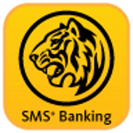 Maybank SMS.. file APK for Gaming PC/PS3/PS4 Smart TV