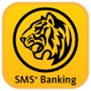 App Maybank SMS+ Banking APK for Windows Phone