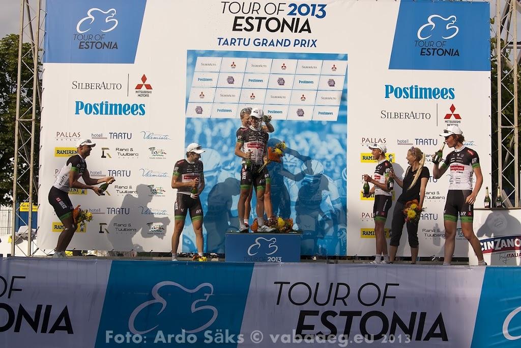 2013.06.01 Tour of Estonia - Tartu Grand Prix 150km - AS20130601TOETGP_276S.jpg