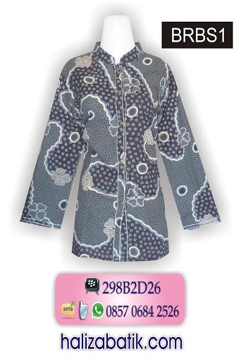 baju online murah, model baju, baju modern
