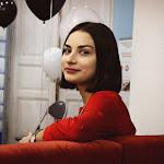Поэтический_юбилей_9.jpg