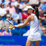 Agnieszka Radwanska - AEGON International 2015 -DSC_6660.jpg