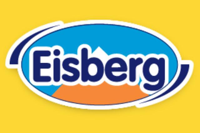 شركة ايسبيرج تعلن عن فرص عمل في الشواغر التالية