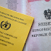 النمسا تسجل 176 إصابة جديدة بفيروس كورونا