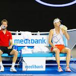 Maria Sharapova - 2016 Australian Open -DSC_0574-2.jpg