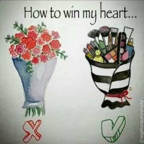 How To WIn Women Heart