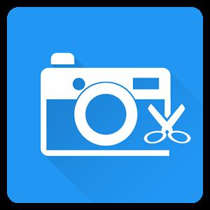 Photo Editor FULL v1.8.7