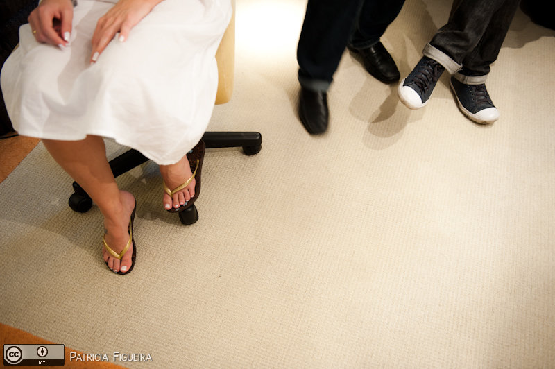 Foto de casamento 0116 de Andressa e Vinicius. Marcações: 02/04/2011, Casamento Andressa e Vinicius, Teresopolis.