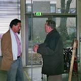 jubileum 2005-Reunie-064_resize.jpg