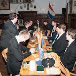 Semesterantrittskneipe - Photo 5