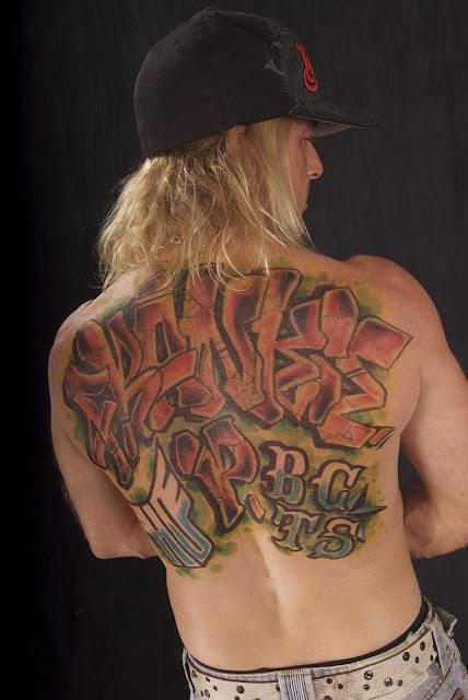 Black Chaple Tattoo Studios Ad Shoot - DSCF2551.jpg