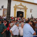 VillamanriquePalacio2008_027.jpg