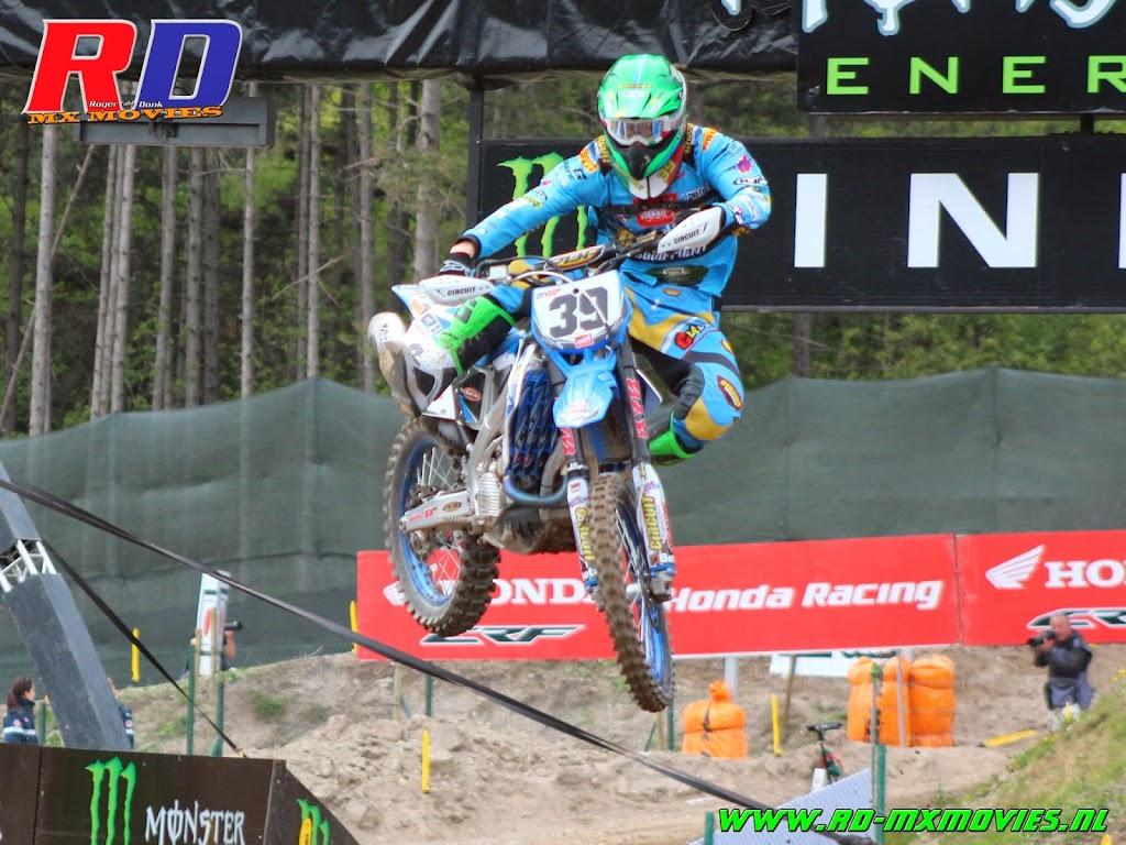 MX1 Italie 2014-13