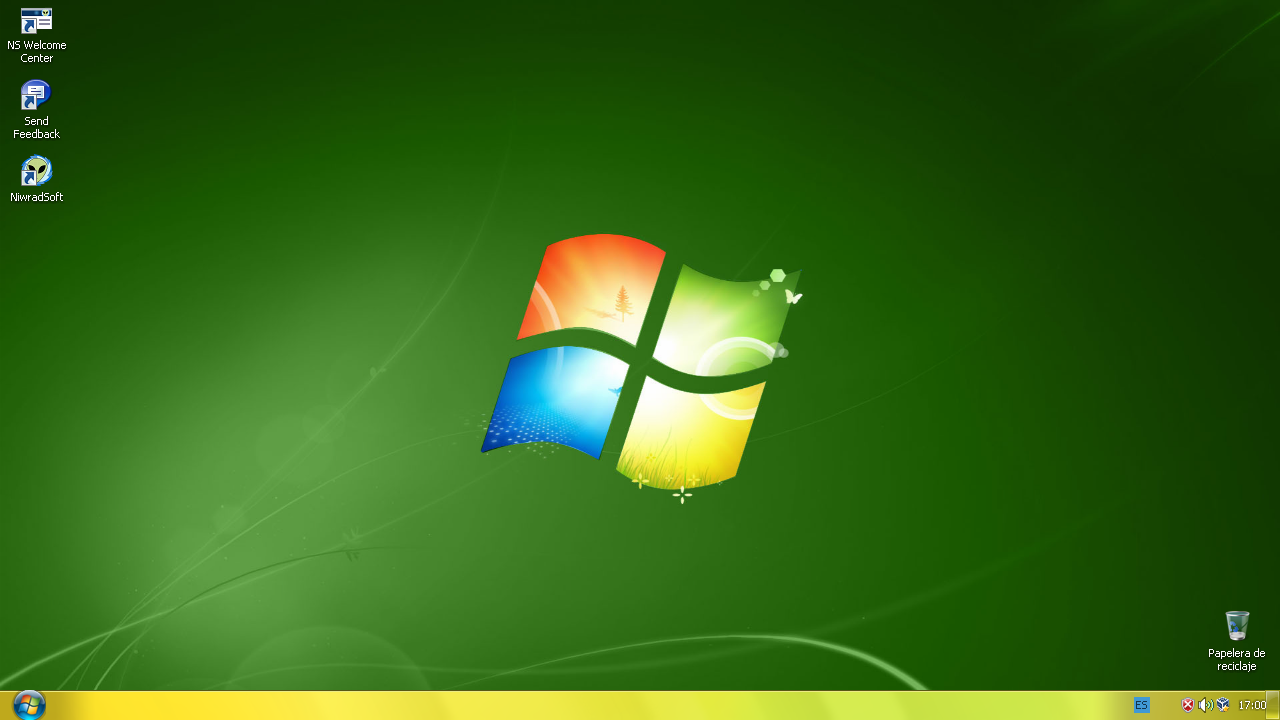 [VirtualBox_Windows-XP_18_09_2017_17_%5B34%5D]