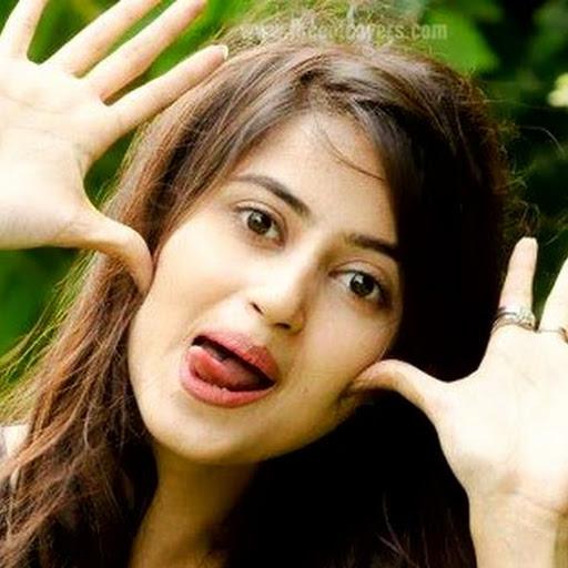 Ramanand sagar ramayan episode 3 hd : Skins s01e09 watch online