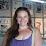 Katie Roupe's profile photo