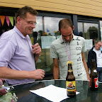 Schotmarathon 27+28 juni 2008 (53).JPG