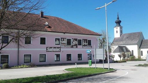 Gasthof Hofwirt GmbH, Schlossstraße 12, 4641 Steinhaus bei Wels, Österreich, Bowlingbahn, state Oberösterreich