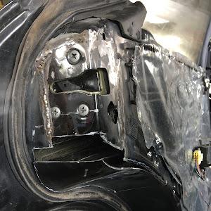 グロリア PBY32 のカスタム事例画像 518さんの2018年07月29日12:11の投稿