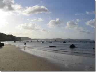 praia-da-pipa-por-do-sol