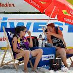 BeachFinals2014_1561.jpg