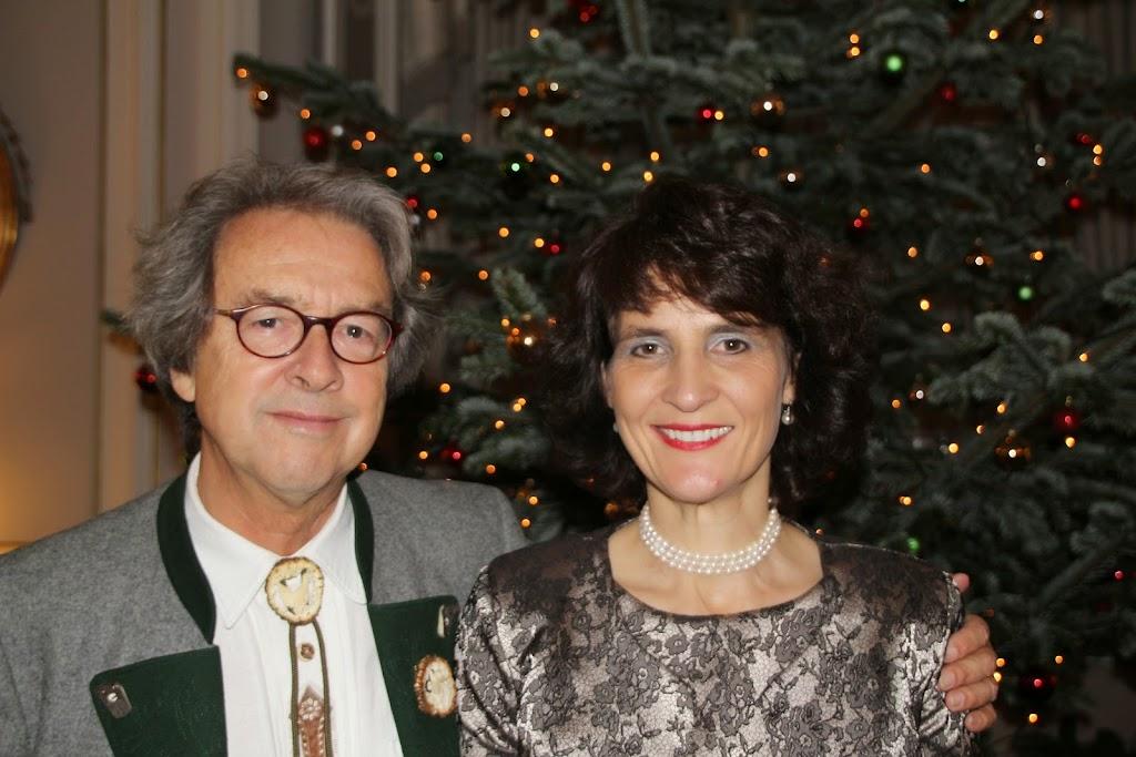 Christmas Party 2014 - IMG_3492.JPG