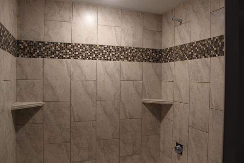 downstairs bath (2)