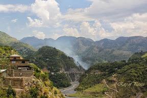 Abbottabad, KhyberPakhtunkhwa