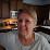 Sandi Ebeling's profile photo