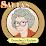 SaftasCookingShow's profile photo