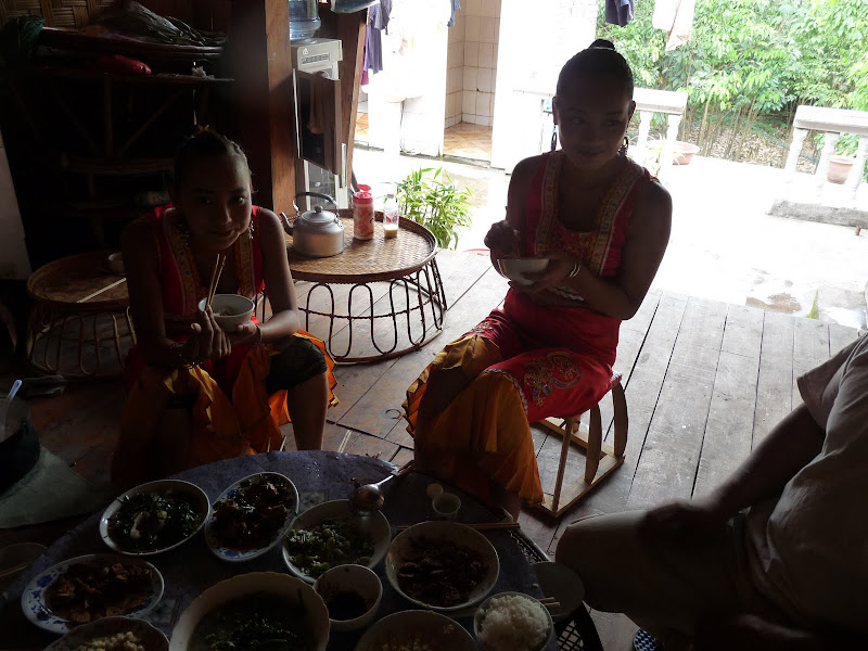 Chine . Yunnan..Galamba, Menglian Album A - Picture%2B039.jpg