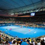 Ambiance - 2016 Brisbane International -D3M_1818.jpg