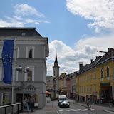 152_Kärnten_06.06.16_©AlexanderLanzloth.jpg