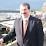 Mohamed Amer's profile photo