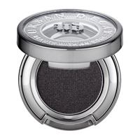 3605971464829_eyeshadow_smokeout