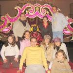 CarteroReal2008_016.jpg