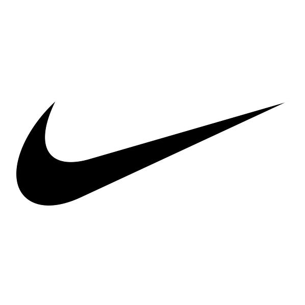 Logo Nike Vector