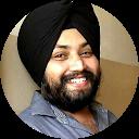 Karamjeet Singh kalsi