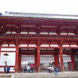 2014 Japan - Dag 8 - jordi-DSC_0481.JPG