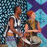 Amoonafi2009