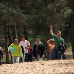 Kamp DVS 2007 (274).JPG