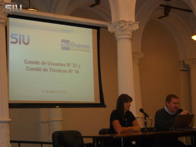Comité SIU-Guaraní (27 de abril 2012) - 0006.png