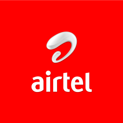 Airtel User: How To Successfully Activate The Free 1GB On Your Sim