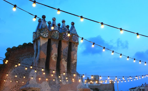 Xemeneies Casa Batlló.jpg