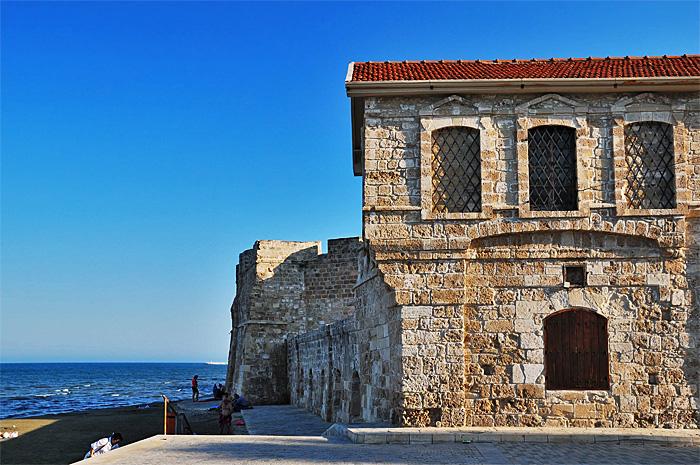 Larnaca04.JPG