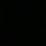 Vanida Kans's profile photo