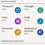 albe95-rom-galaxy-s4-note4 (11).jpg