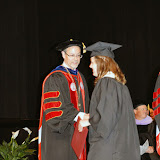 UA Hope-Texarkana Graduation 2015 - DSC_7930.JPG